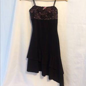 Kona short Dress
